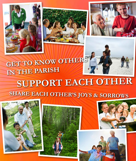 family-group-posterweb1.jpg